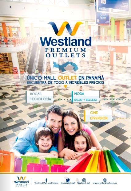 westland-mall-outlet-en-panama-Una-edición-de-Tours-&-Trips-Magazine.